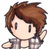 midna-fanatic's avatar