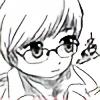 midna-shiqi's avatar
