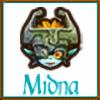 Midna0Kildea's avatar