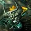 Midna1000's avatar