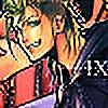 Midna13's avatar