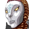 midna98's avatar
