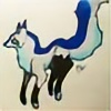 MidnaDraws's avatar