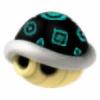 MidnaKoopa's avatar