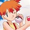 midnalover4729's avatar