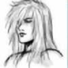 Midnari's avatar