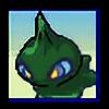 MidnaRulesMyWorld's avatar