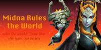 MidnaRulesTheWorld's avatar