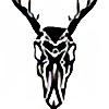 midnas0's avatar