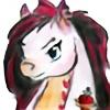 MidnaThePrincess's avatar