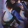 midnawolf101's avatar