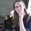MidnaXLink16's avatar