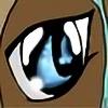 MidnichtJewel's avatar