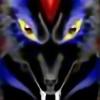 Midnigh-Fox's avatar