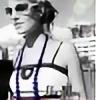 midnighdreams86's avatar