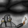 Midnight---Marauder's avatar