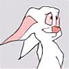 Midnight---Rainbow's avatar