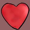midnight--melody's avatar