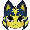 Midnight--misfit's avatar