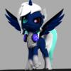 Midnight--Splash's avatar