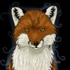 Midnight--Whisper's avatar