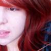 Midnight-63's avatar