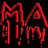 Midnight-Addictions's avatar