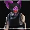midnight-animal's avatar