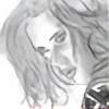 Midnight-Bender's avatar
