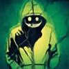 Midnight-Blast's avatar