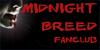 Midnight-Breed-FC's avatar