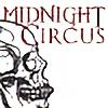 Midnight-Circus's avatar