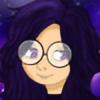 Midnight-Colors's avatar