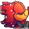 Midnight-da-Ruby-Fox's avatar