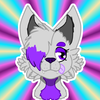 Midnight-Demon-Cat's avatar