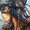 mIDnIgHt-DeViL's avatar