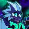 Midnight-Dragonfire's avatar