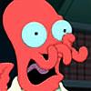 midnight-eyes's avatar