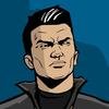 Midnight-fox99's avatar