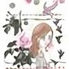 Midnight-Glade's avatar