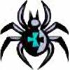 Midnight-Godess2472's avatar