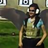 Midnight-Guardian14's avatar