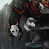 midnight-hunted's avatar