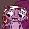 Midnight-Lovestruck's avatar
