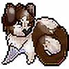 Midnight-Lynn's avatar