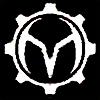 Midnight-Machine's avatar