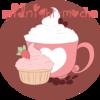 Midnight-Mocha's avatar