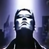 midnight-monkey's avatar
