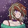 Midnight-Note's avatar