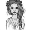 midnight-opheliac's avatar